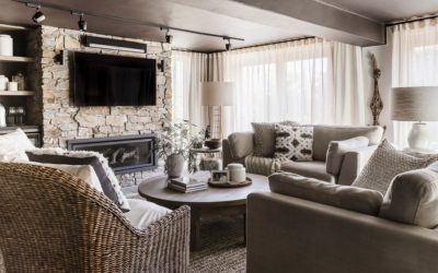 9 Tips for Decorating Your Home BEFORE Retirement (So You Can Enjoy It!)