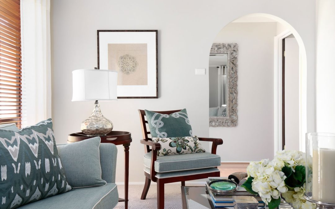 Interior Decorator vs. Designer: Who is Right for You?