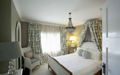 What to Expect from Journey Home's Custom Decorating Service