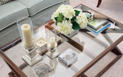 How to Begin Your Home Decorating Project