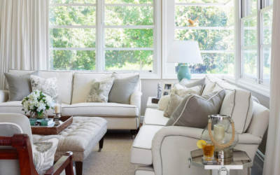 How to Design Your Forever Home (from a Safe Distance)