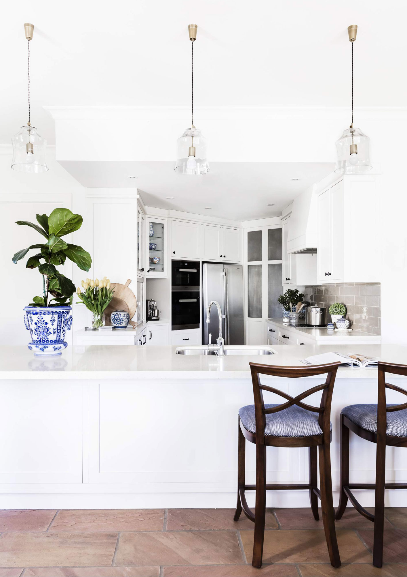 canberra interior design organiser build projects kitchen renovation white beautiful classic design