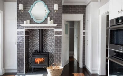 What You Need to Know about Renovating Heritage Homes