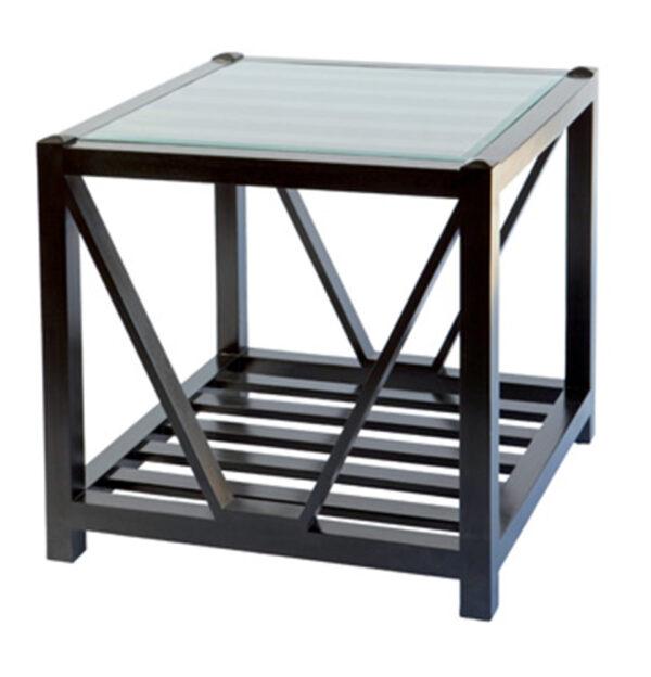 Madrid Side Table