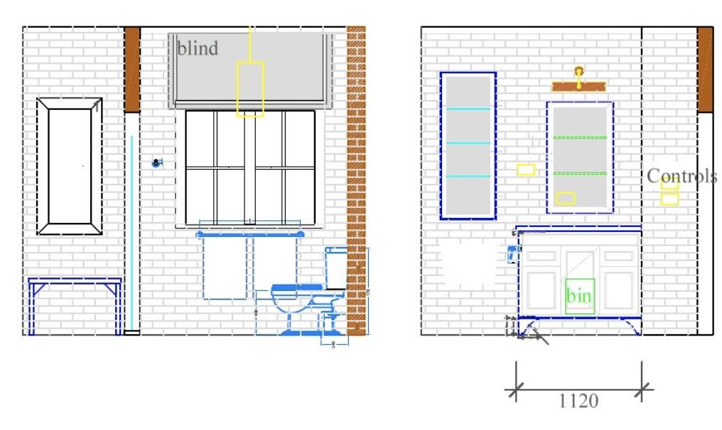 journey-home-interiors-1930-bathroom-renovation-Yarralumla-au-bathroom-design-plan-layout