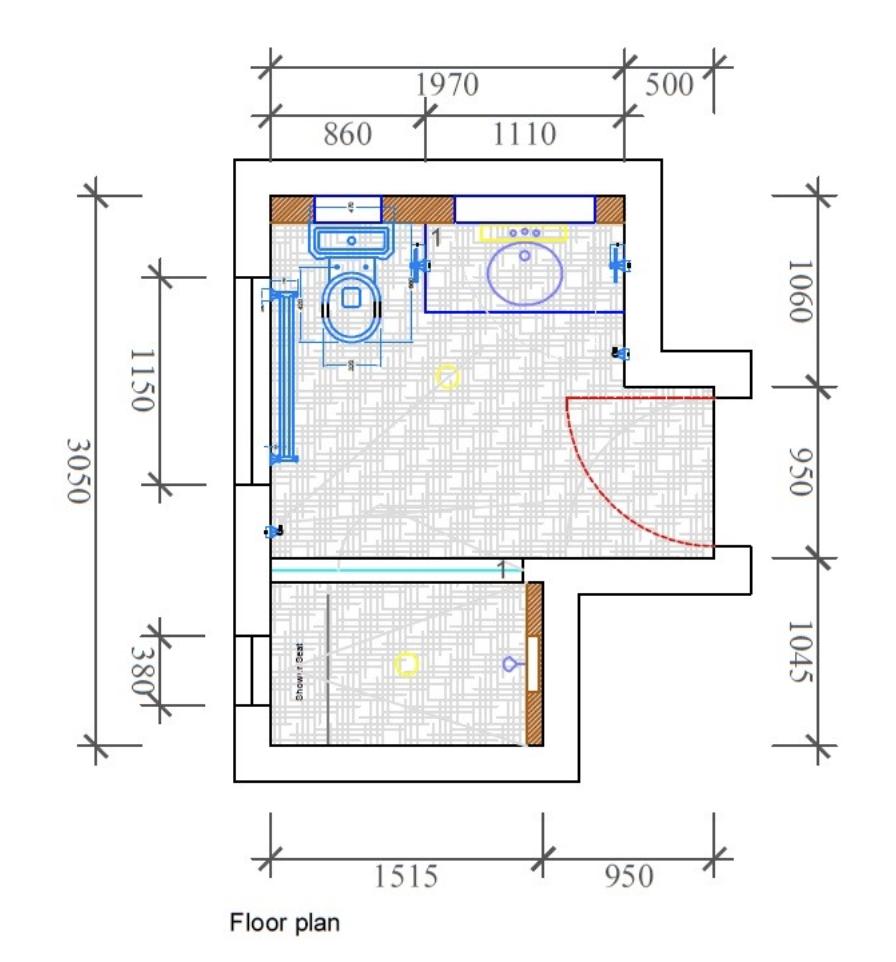 journey-home-interiors-1930-bathroom-renovation-Yarralumla-au-bathroom-floor-print-layout