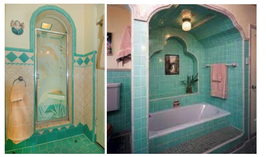journey-home-interiors-1930-bathroom-renovation-Yarralumla-au-before-renovation-sea-green-tiles