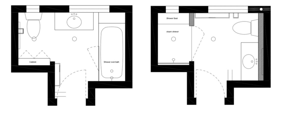 journey-home-interiors-1930-bathroom-renovation-Yarralumla-au-layout-of-bathroom-renovation