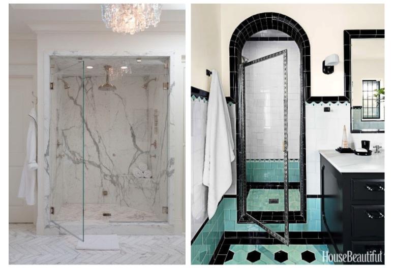 journey-home-interiors-1930-bathroom-renovation-Yarralumla-au-shower-door-before-and-after