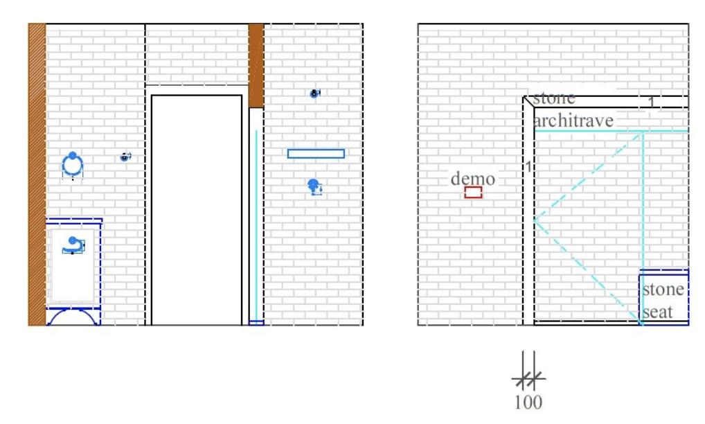 journey-home-interiors-1930-bathroom-renovation-Yarralumla-au-shower-door-layout