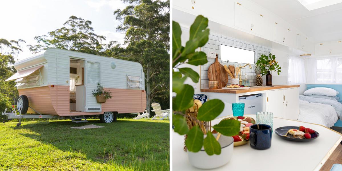journey-home-interiors-yarralumla-au-interior-design-myths-interior-exterior-caravan-renovation