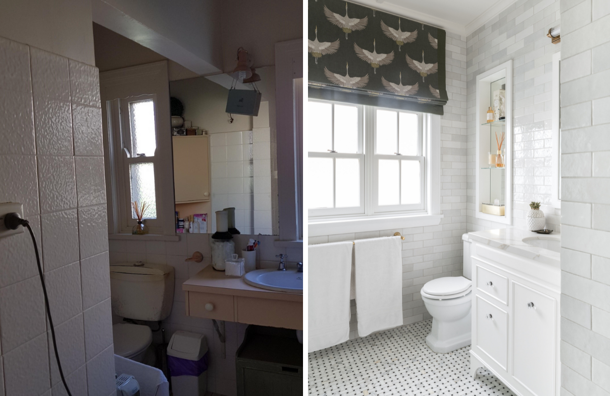journey-home-canberra-au-bathroom-renovation-before-and-after-transformation-into-light-bright-high-end-bathroom