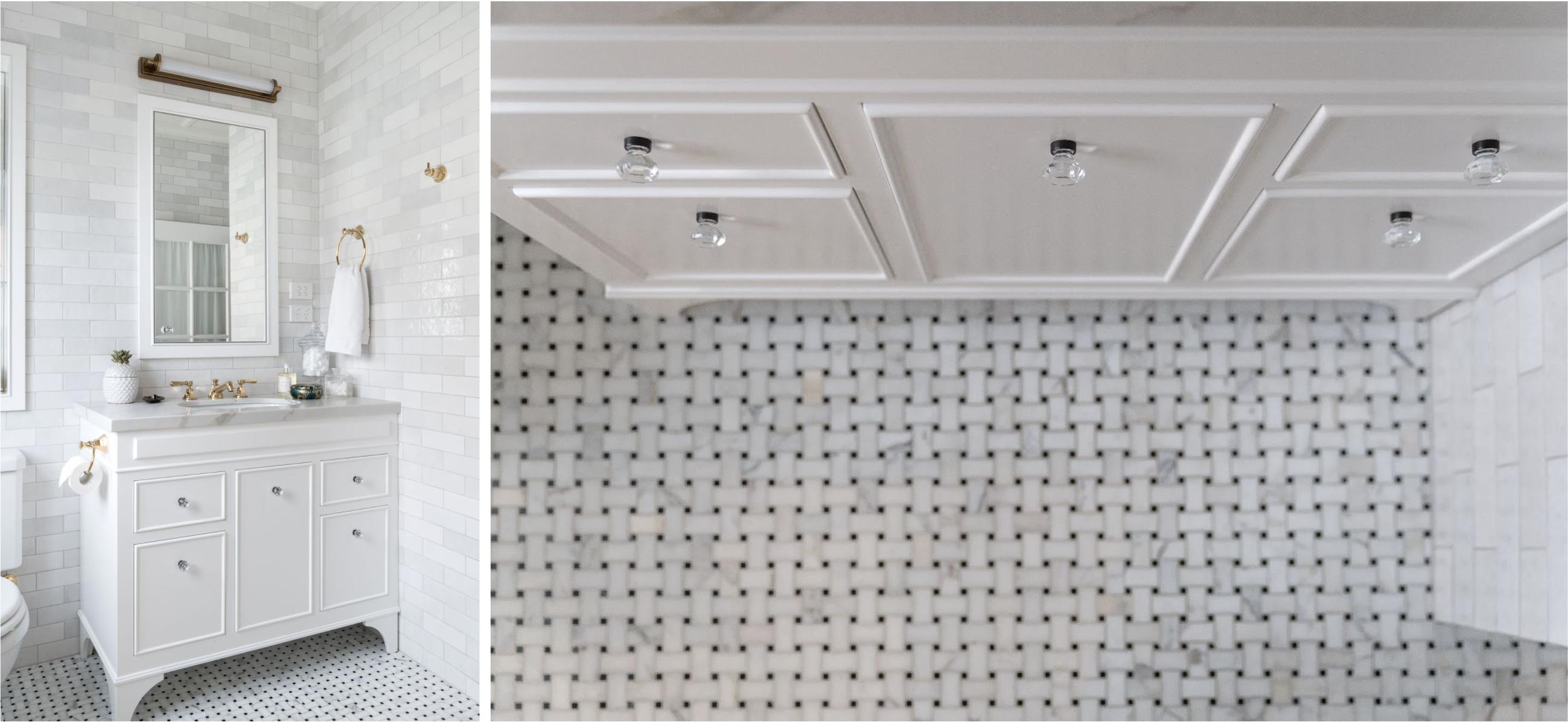 journey-home-canberra-au-bathroom-renovation-close-up-to-basket-weave-flooring-after-renovation