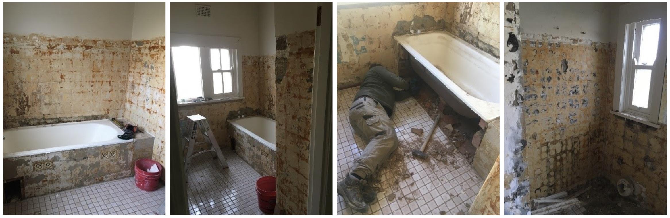 journey-home-interiors-forrest-demolition-1930s-bathroom-remodel-after-demo-bathtub-without-tiles