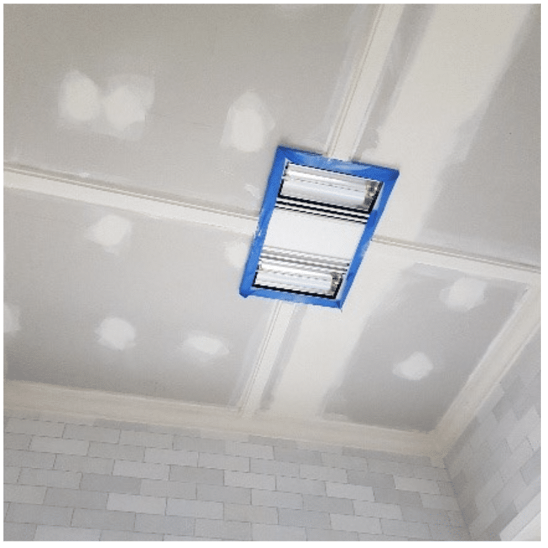 journey-home-interiors-forrest-au-1930s-bathroom-remodel-ceiling-design-problem-solved-by-designer