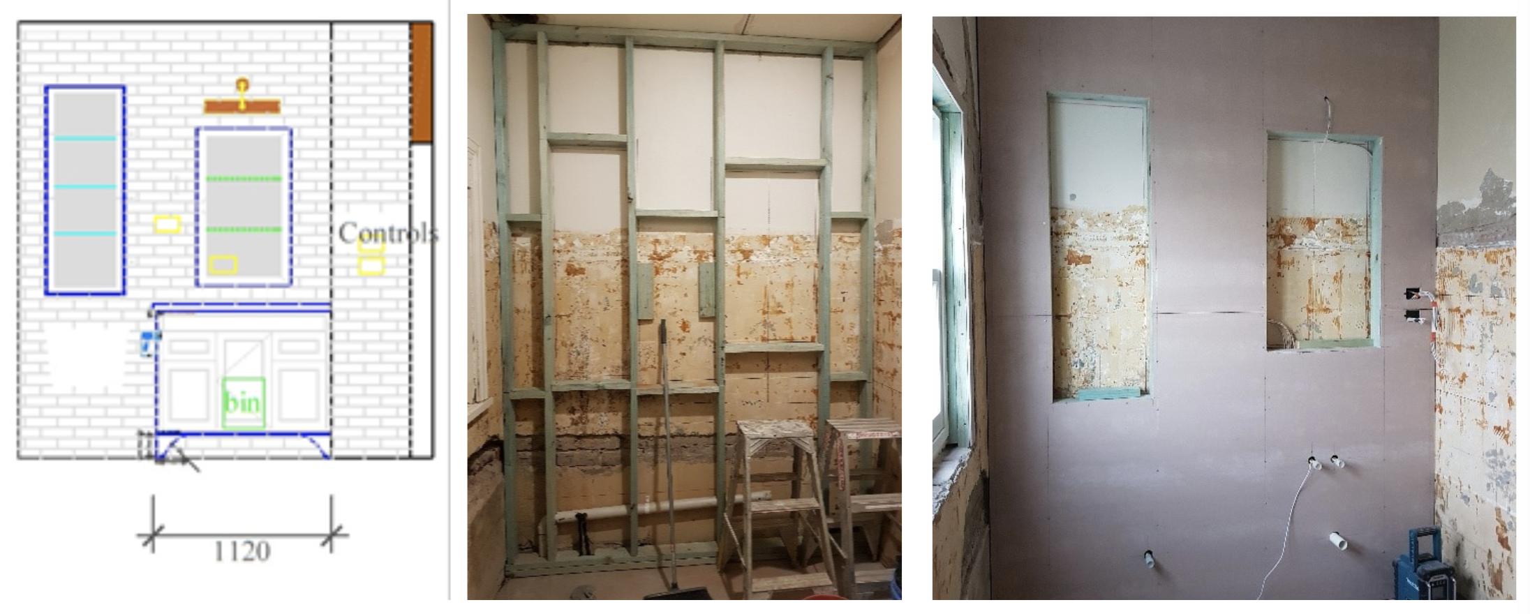 journey-home-interiors-forrest-au-1930s-bathroom-renovation-demolition-design-plan-as-framing-takes-shape