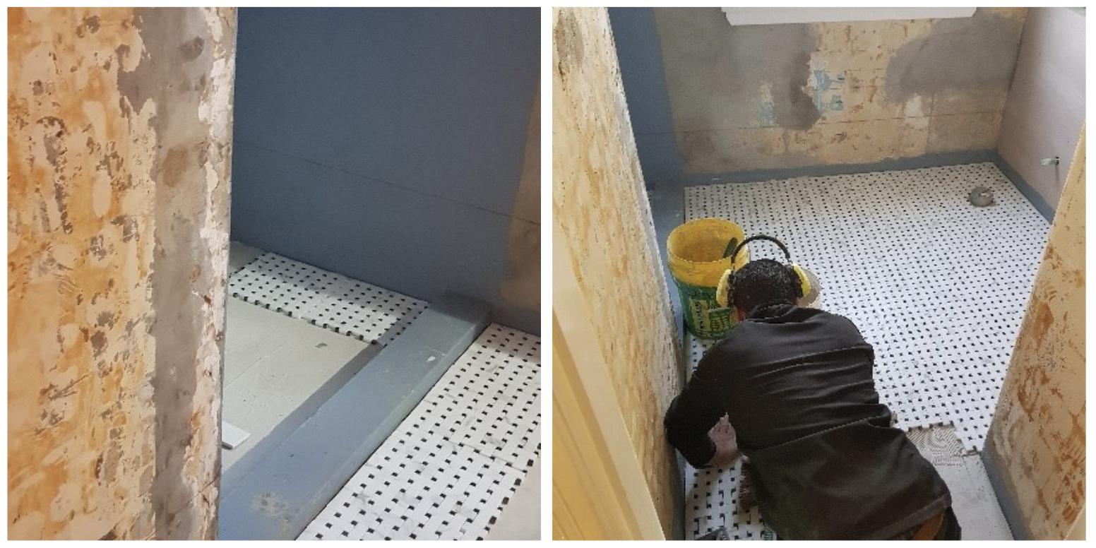 journey-home-interiors-forrest-au-1930s-bathroom-remodel-tiler-installing-floor-tiles