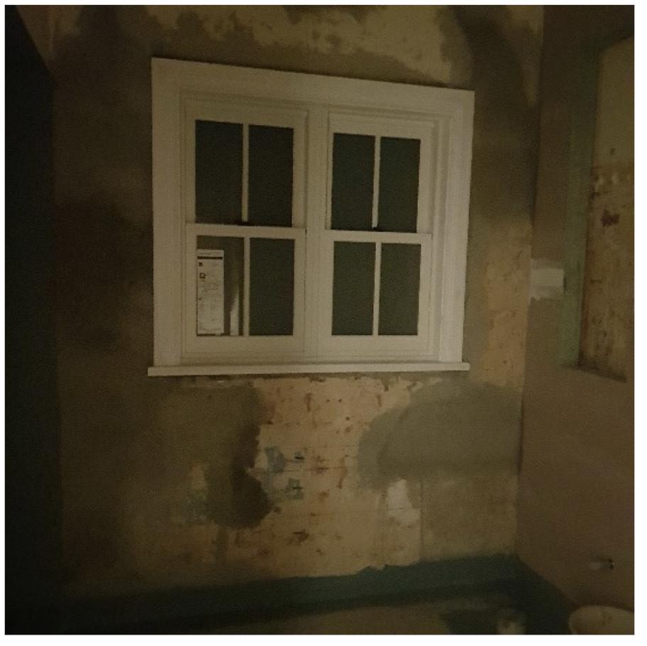 journey-home-interiors-forrest-au-1930s-bathroom-remodel-window-in-bathroom-under-constructin