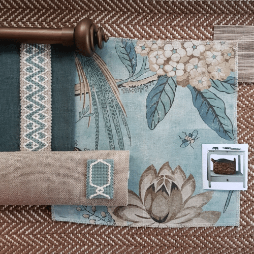 journey-home-interiors-forrest-au-choose-your-own-adventure-decorating-service-curtain-faberic-swatches-curtain-rod