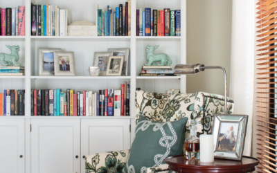 Downsizers, Beware! These 3 Design Obstacles May Be Hiding in Your New Apartment