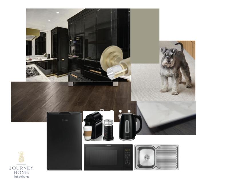 Journey-Home-Australia-Griffith-Interior-Design-Decorator-Forever-Home-Concept-Design-5