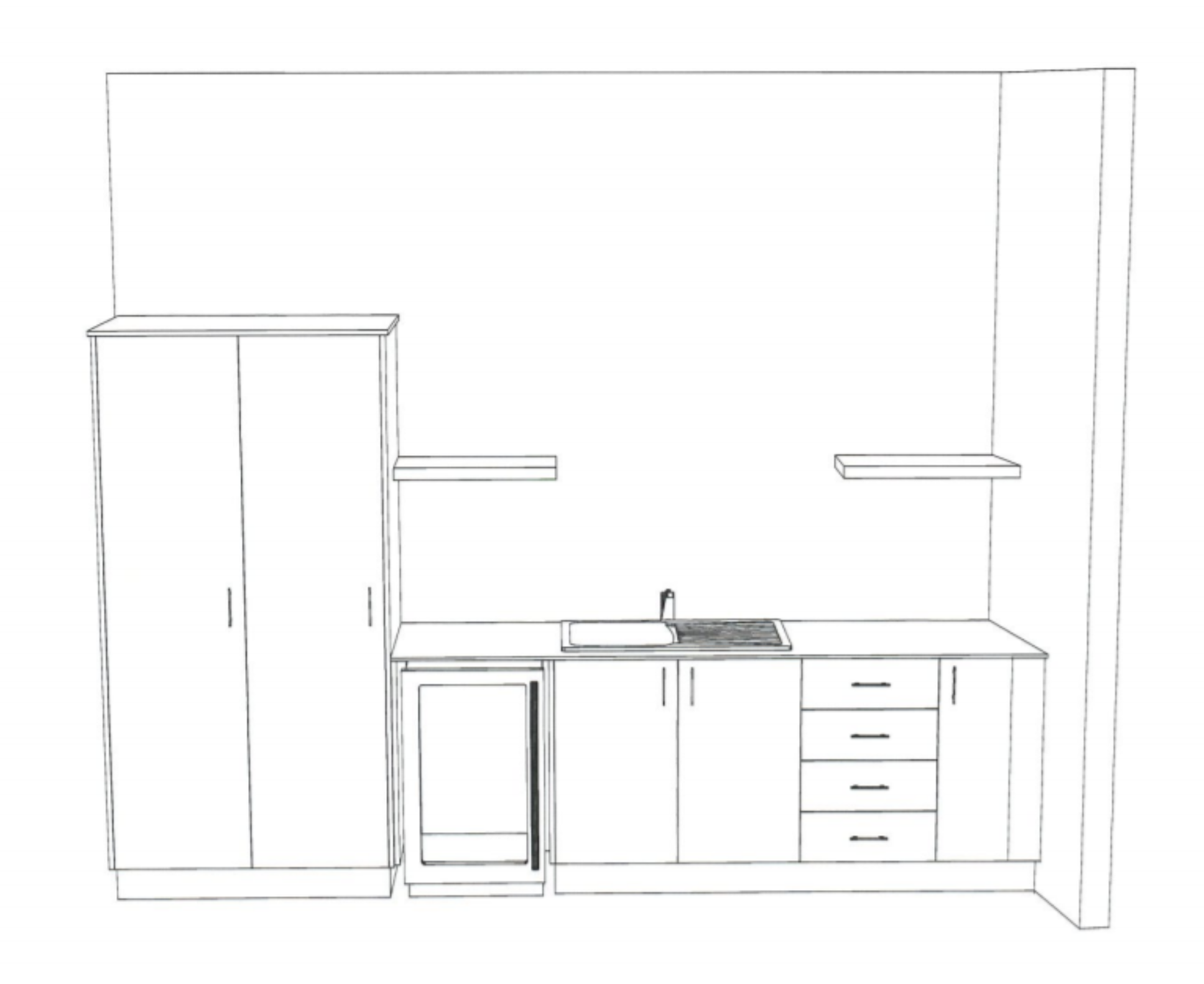 Journey-Home-Australia-Griffith-Interior-Design-Decorator-Forever-Home-Drawing-Layout-6