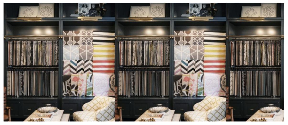 Journey-Home-Australia-Griffith-Interior-Design-Decorator-Forever-Home-Fabric-Samples