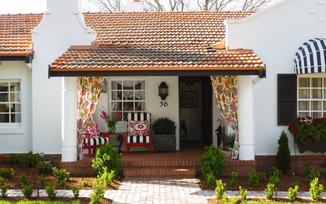 JourneyHomeInteriors-NSW-Ainslie-Traditional-InteriorDesign-Decorator-ForeverHome-CurbAppeal